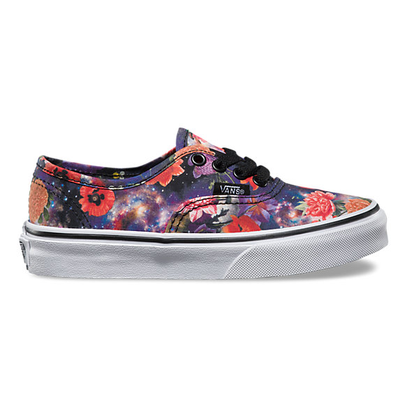 Kids Galaxy Floral Authentic