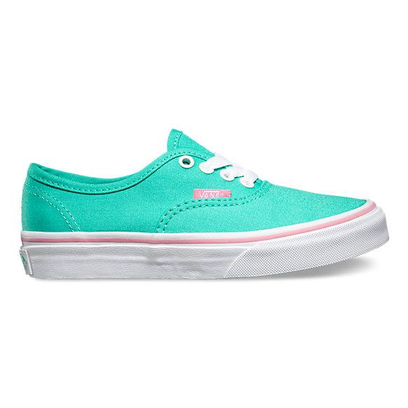 vans infant shoes nz