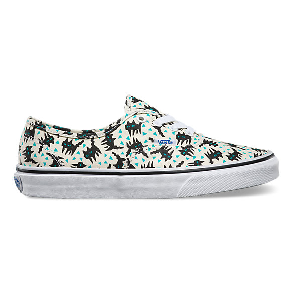 Eley Kishimoto Authentic | Shop Classic Shoes At Vans