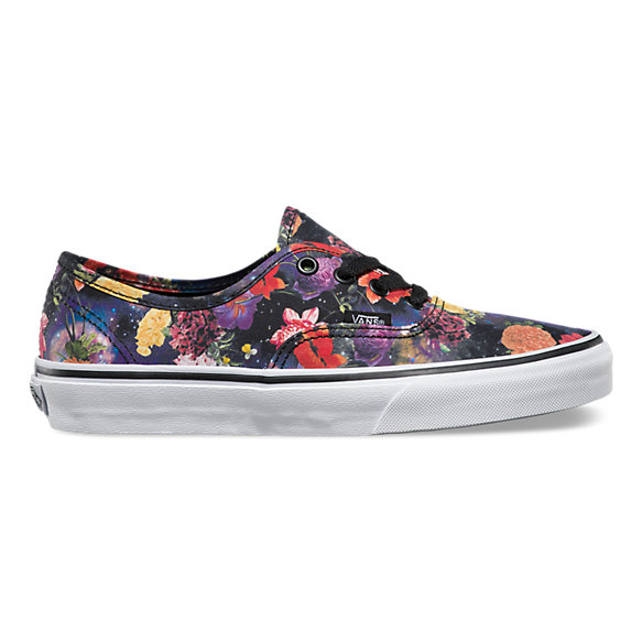 07662e71cf Galaxy Floral Authentic