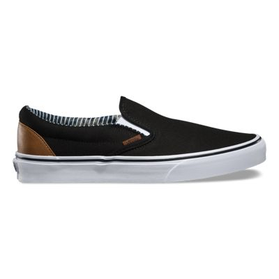 Vans Women Slip On C l shoes shoes Store Deals