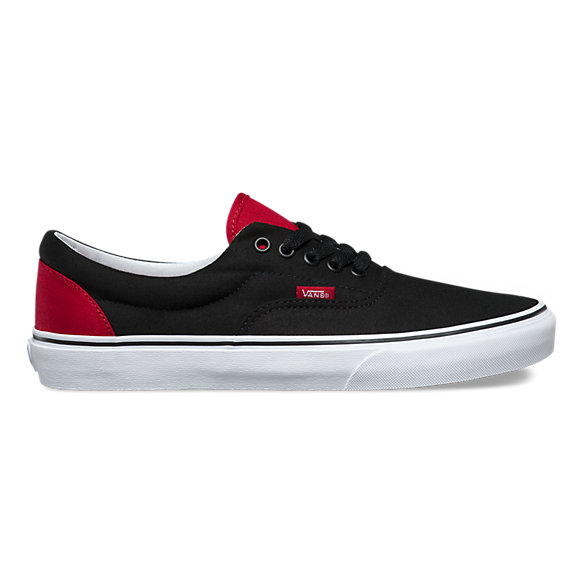 Pop Era | Shop Shoes At Vans