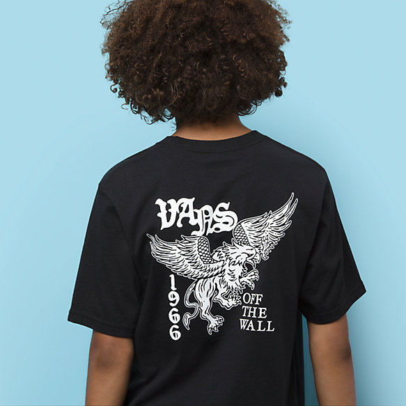Boys Griffin T-Shirt