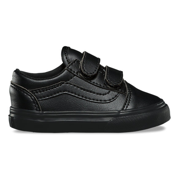 2007b0a89a Toddler Classic Tumble Old Skool V