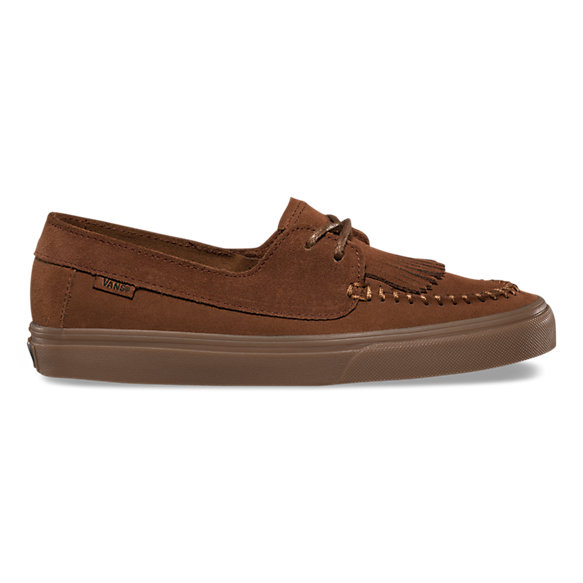 dfc8b2bc8b Chauffette Moc | Shop At Vans