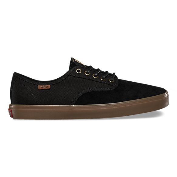 Aldrich SF | Shop Shoes At Vans