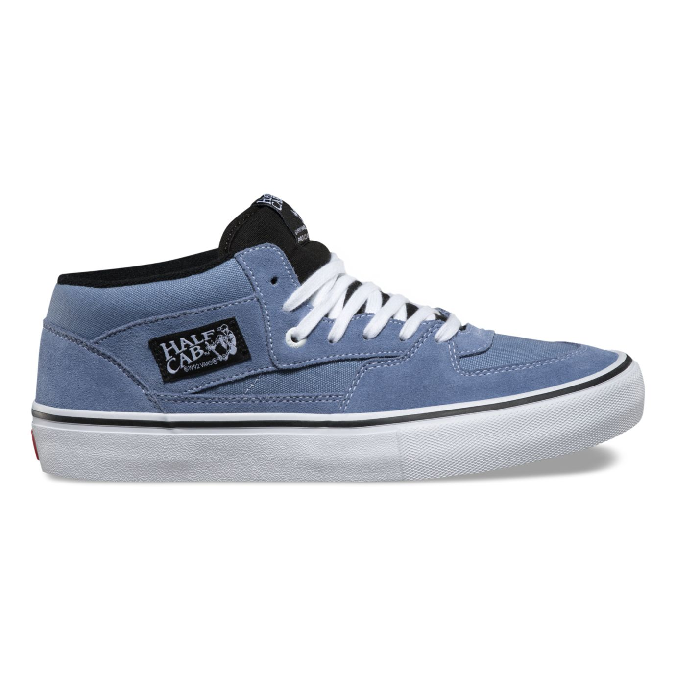 3fcbcfcb1ddee9 Iconic Skate Shoe Designs Resurrected for Vans  50th Anniversary Pro  Classics Collection