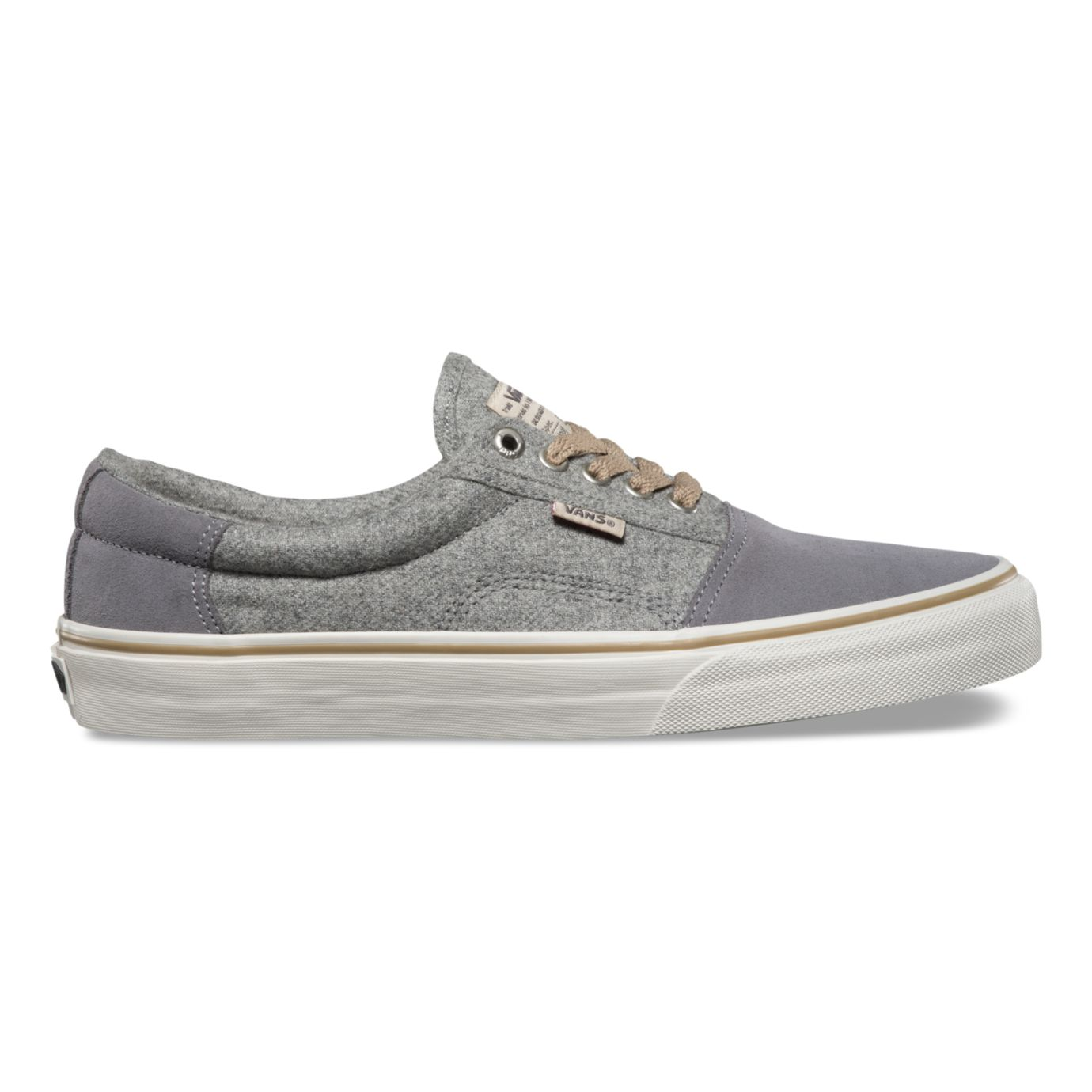 af9c334510457d Vans Expands Geoff Rowley s Signature Footwear and Apparel Collection