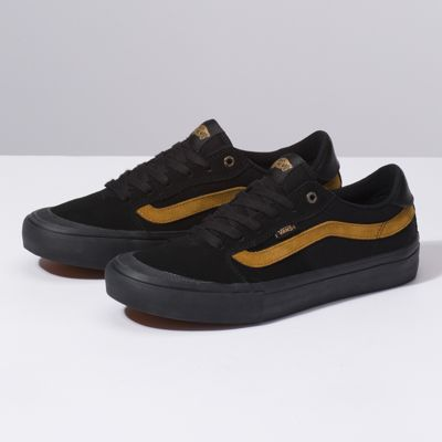 vans ultracush price philippines