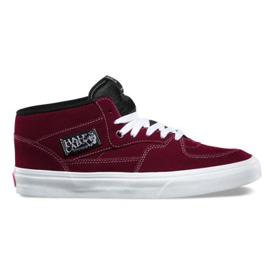 Vans Men Lightweight Lite shoes shoes Save Money