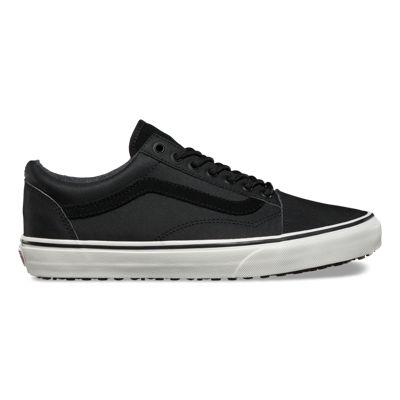 vans unisex erwachsene old skool sneakers
