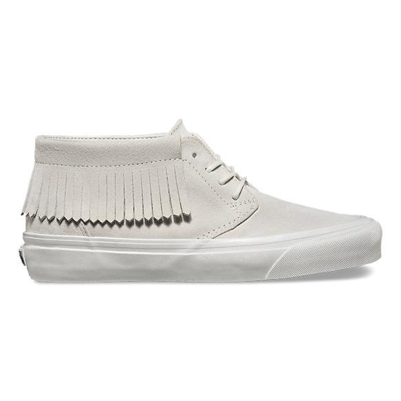 Suede Moc Chukka Moc Suede DX   Shop Schuhes At Vans 924365