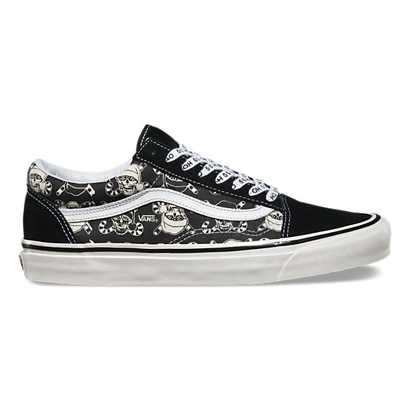 vans old skool 50th - www.studiomerliniortodonzia.it dff1a6ca3