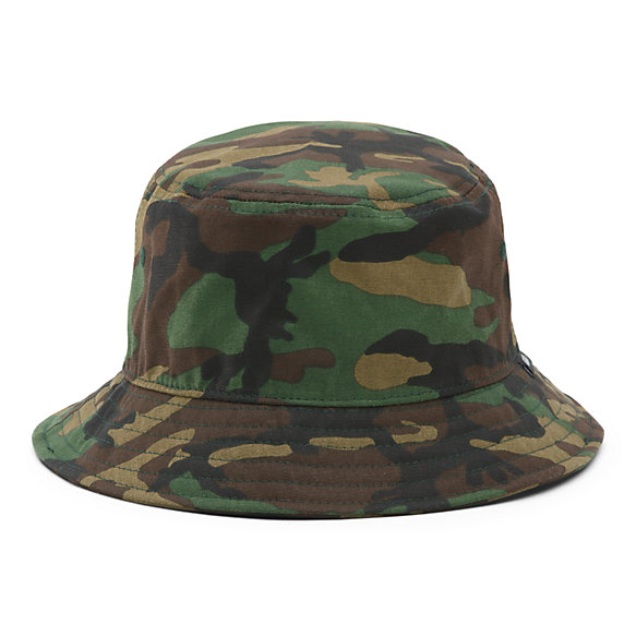 Boys Undertone Bucket Hat