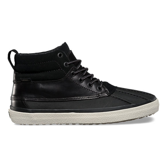 0c964690bf8d6b SK8-Hi Del Pato MTE DX | Shop Shoes At Vans