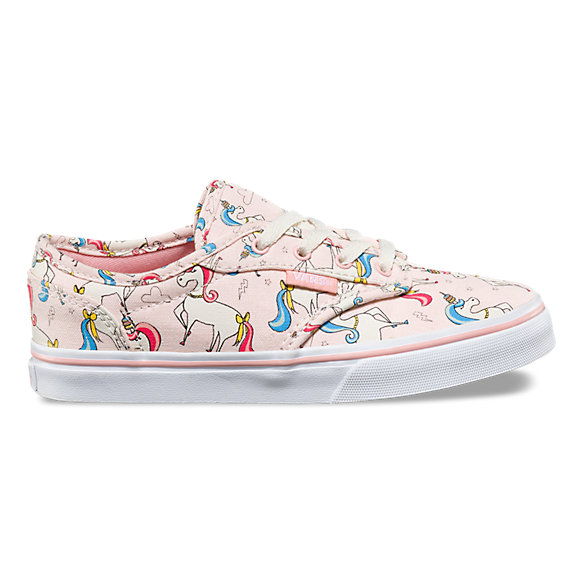 Vans Atwood Toddler Shoes
