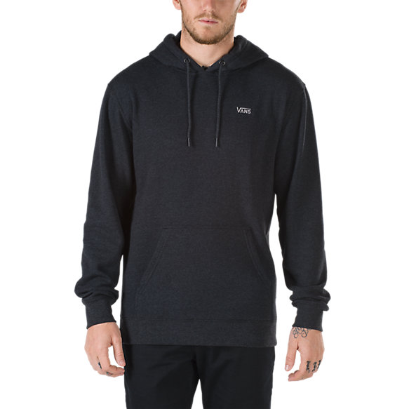 sports shoes 7d803 05e77 Core Basics Pullover Hoodie | Shop At Vans