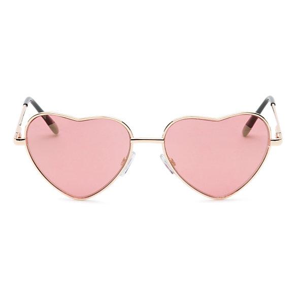 7def5346f7 Heartbreaker Sunglasses