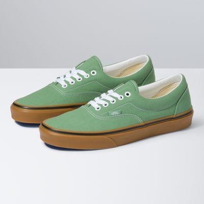 12 Oz Canvas Authentic | Shop Classic Shoes At Vans