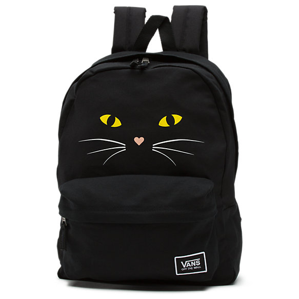 3f8a991496 Realm Classic Backpack