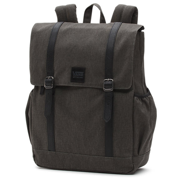5c081757e7 True North Backpack