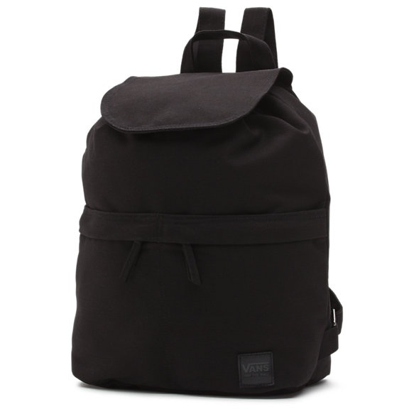 Lakeside Backpack  071f603502