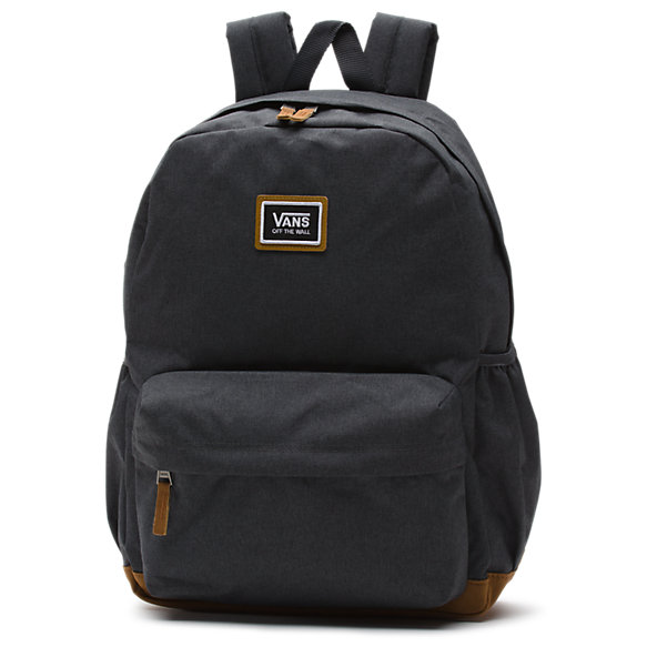 05d634e6db Realm Plus Backpack