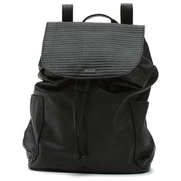41fde3ff20 Roadster Backpack