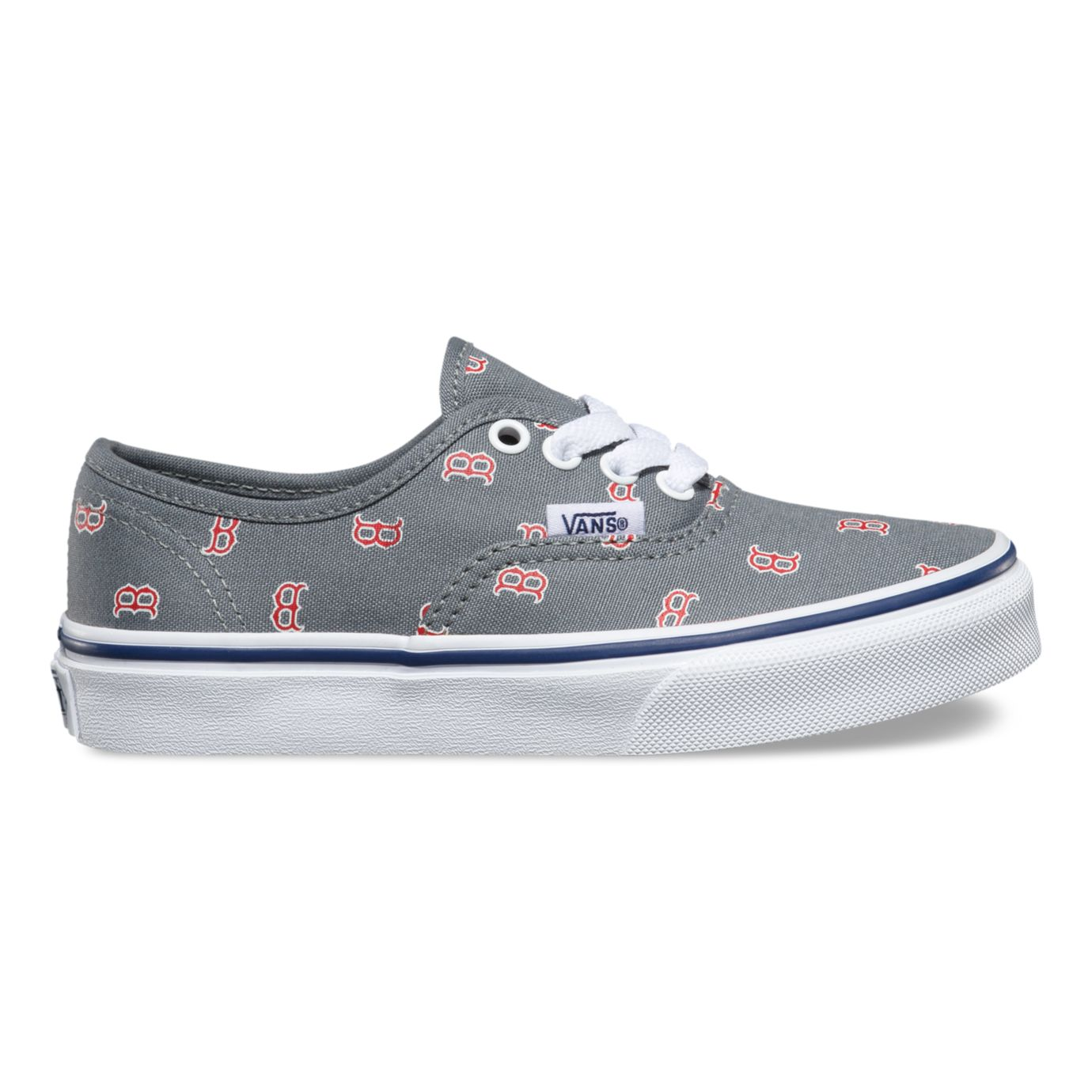 76f230076be Vans x Major League Baseball