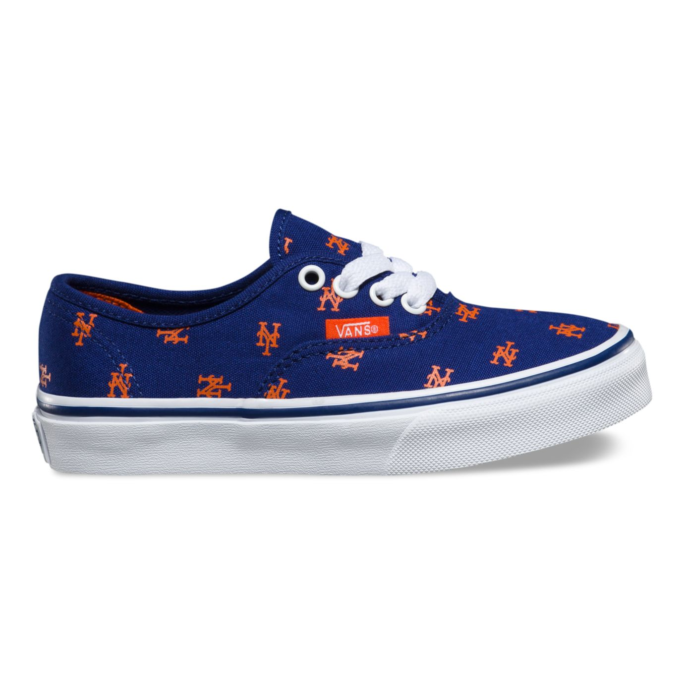 1c9f7b95401 Vans x Major League Baseball