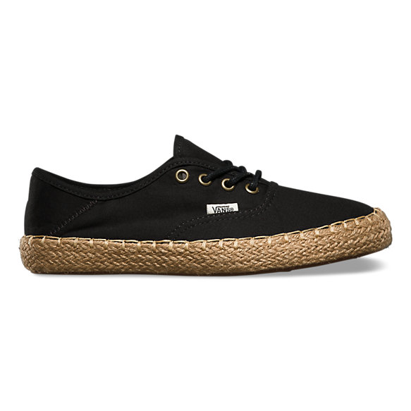 vans authentic esp womens nz