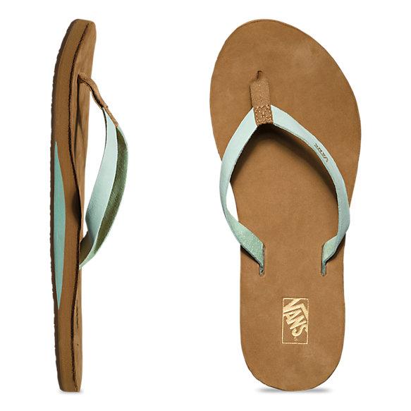 Bahia SF | Shop Womens Sandals At Vans