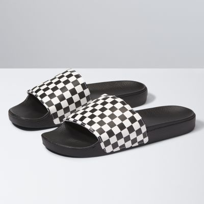42401e373f Womens Cayucas Slide