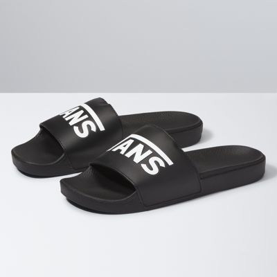 0c11896fc4 Mens Slide-On
