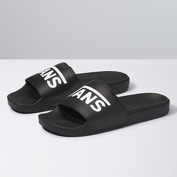 Mens Slide-On