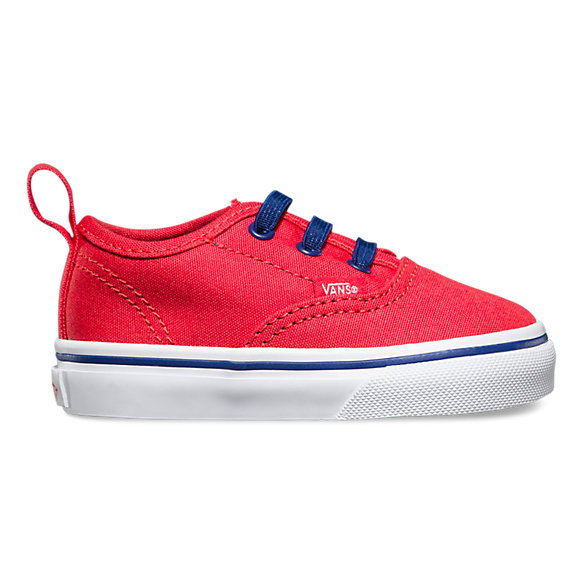 Toddlers Authentic V Lace  b96bd1753b