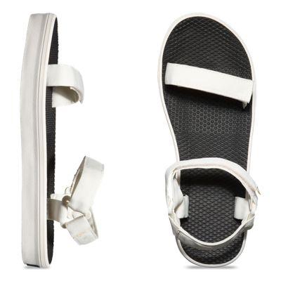 Sandalia | Shop Sandals At Vans