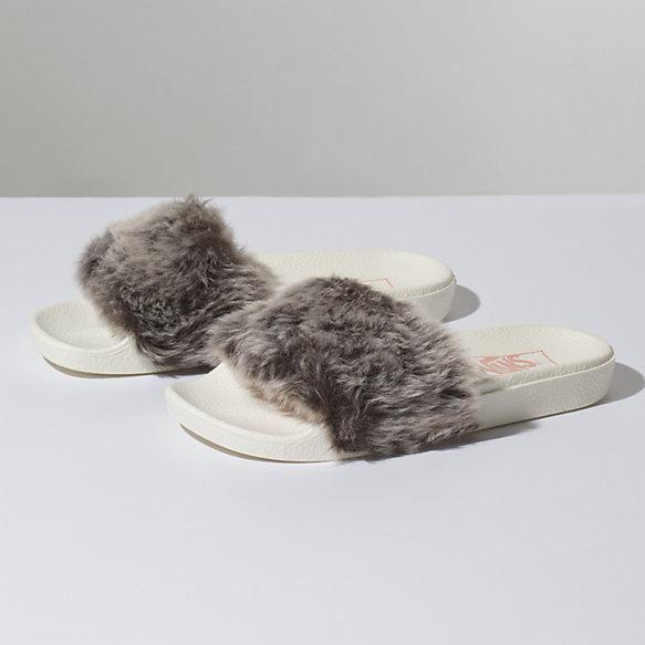 Slide-On