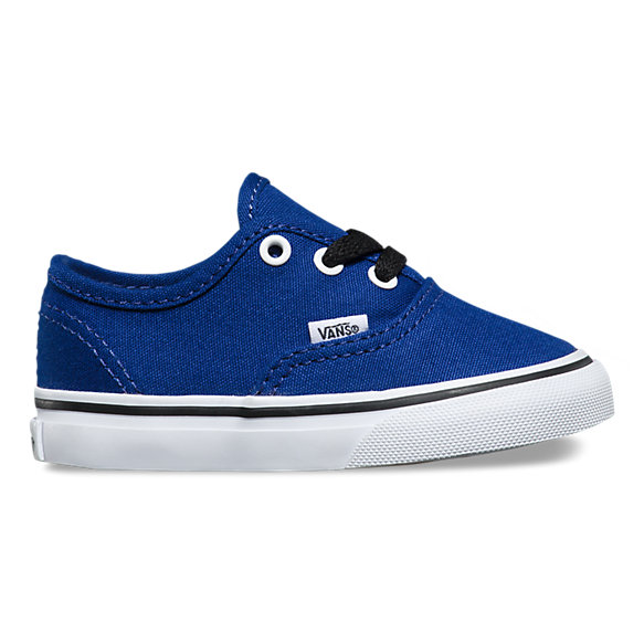 79268850d31c Toddlers Authentic