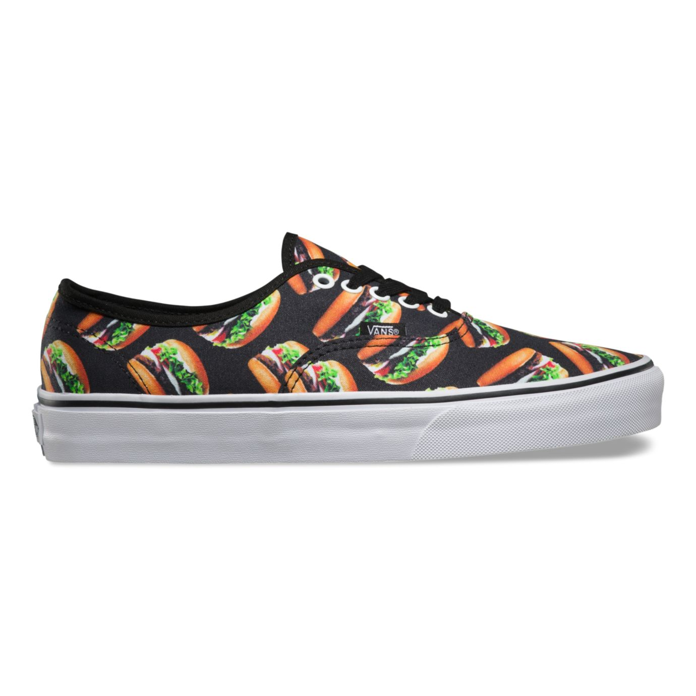 3151489b8f32 Curb Your Food Cravings with the Late Night Pack by Vans