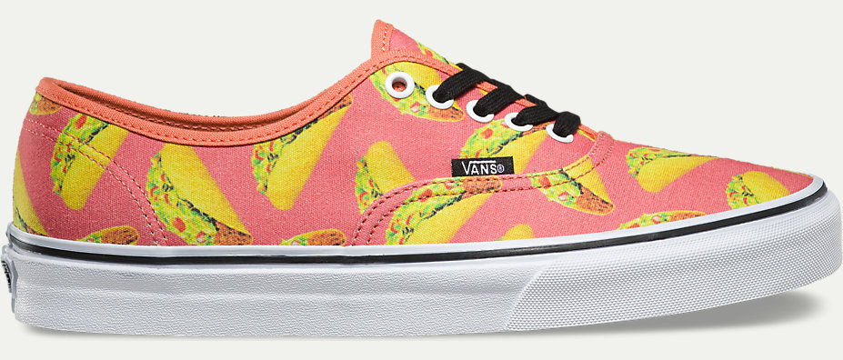 Curb Your Food Cravings with the Late Night Pack by Vans c42ff006e