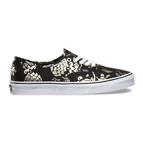 50th Authentic | Shop At Vans