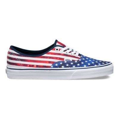 vestir cielo tornillo  Americana Authentic | Shop Shoes At Vans