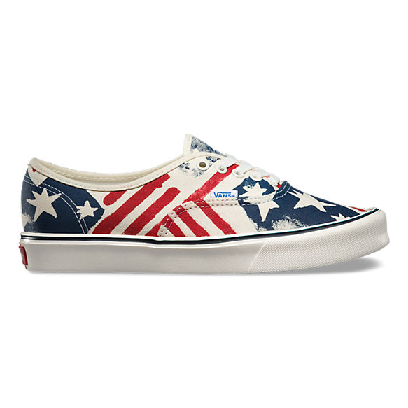 Authentic Lite | Shop Womens Shoes At Vans