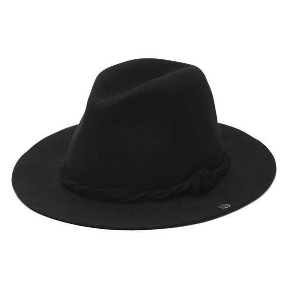 Dorance Floppy Hat  c6ae0f490bd