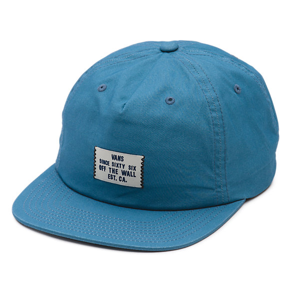 Stusser Unstructured Snapback Hat  b01231a310b