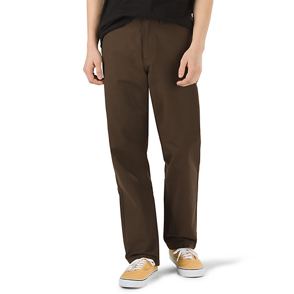 Authentic Chino Glide Pro