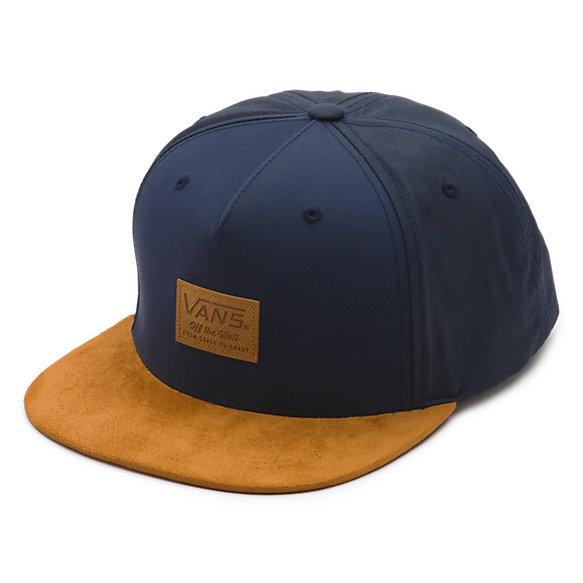 Emerson Starter Hat  419838d3755