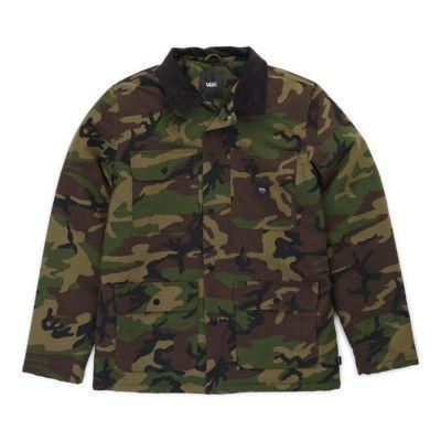 vans® official site free shipping & returns  alessa w shirt mit glitzerbandern damen bekleidung ojxzxqlsv #14