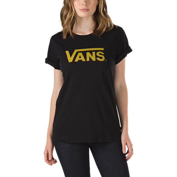 73d41261 Authentic Rock T-Shirt